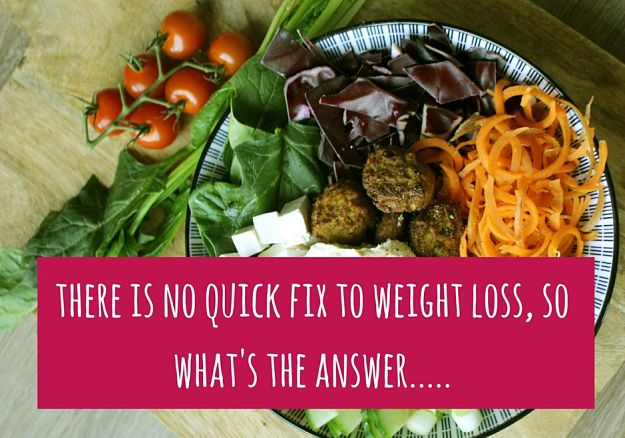 theres-no-quick-fix-to-weight-loss-so-whats-the-answer