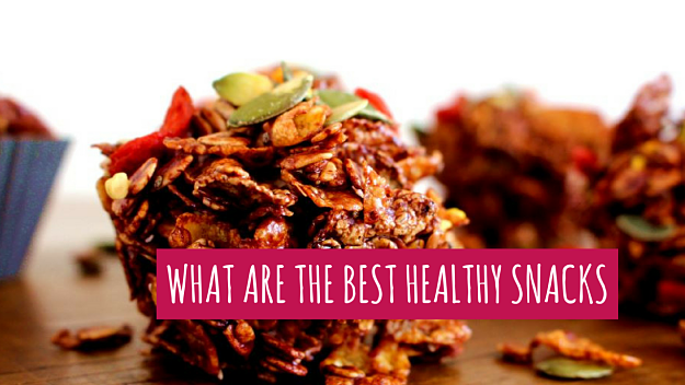 WHAT-ARE-THE-BEST-HEALTHY-SNACKS