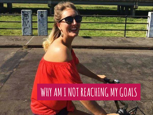 WHY-AM-I-NOT-REACHING-MY-GOALS