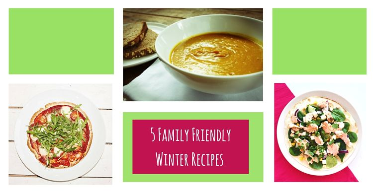 5Family-Friendly-Winter-Recipes